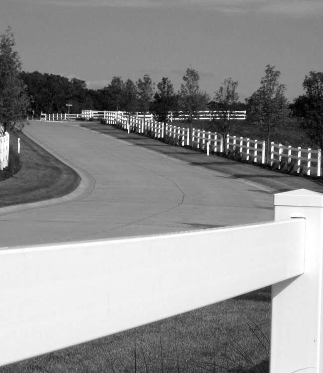 Fancy-Creek-fences-roads-007-800x952-bw-650x750