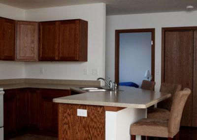 Cobblestone Ridge Duplex