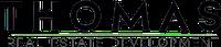 Thomas Real Estate Development